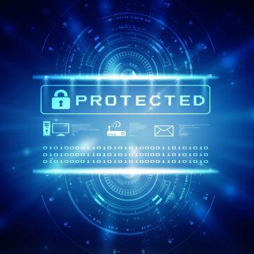 La loi brésilienne 13.709 du 14 août 2018 sur la protection des données (LGPD) applicable en Février 2020