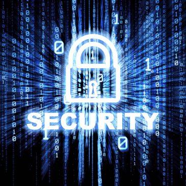 Les assises de la sécurité et des systèmes d'information 2017