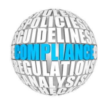 Consultation de la CNIL sur le certification du DPO