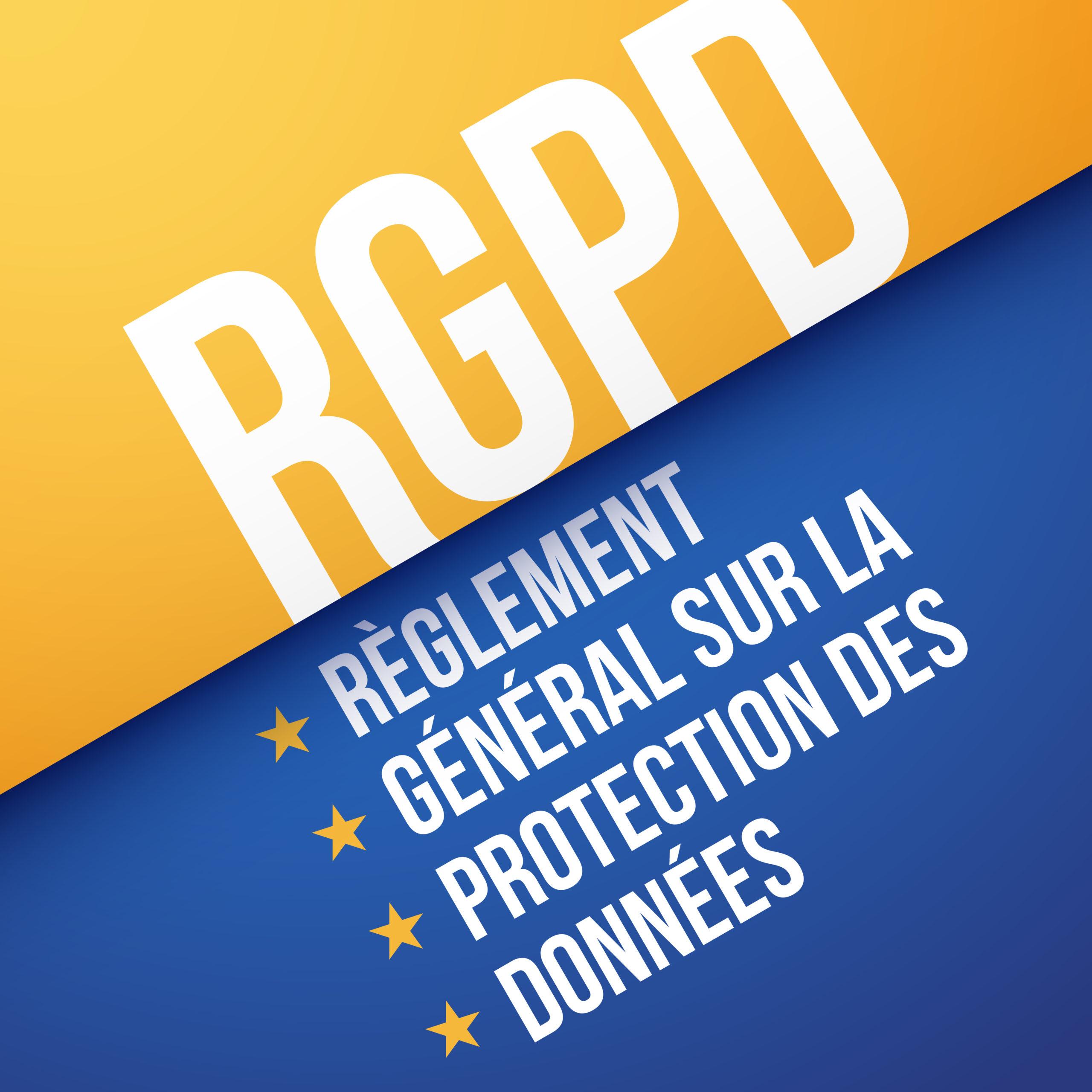 Matinée Tendance de l'ADPO 2021 : le RGPD, trois ans après